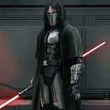 Darth Mortem