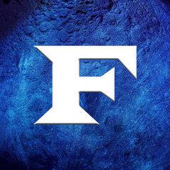 Flendo