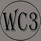 Wc3 Tutorial
