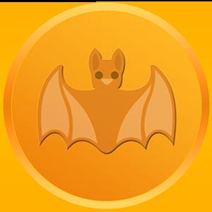 Halloween Contest 2017 Winner