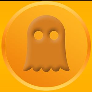 Halloween Contest 2016 Winner