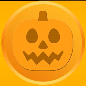 Halloween Contest 2020 Winner
