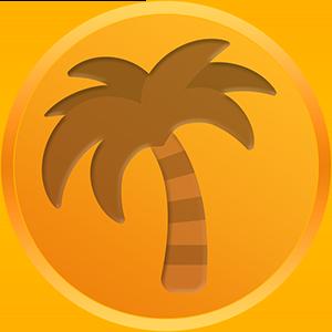 Summer Mod Contest 2021 Winner
