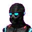 Duster-Man