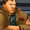KyleKatarn1995