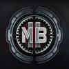 MovieBattles II Team