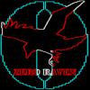 ZeroRaven