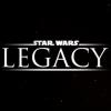 SWLegacy