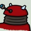 DaleksAreSupreme