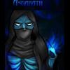 Asgarath83