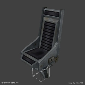 Hoth chair.jpg