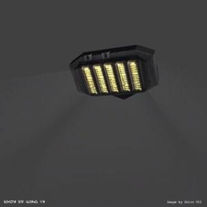 Imperial cell door light.jpg