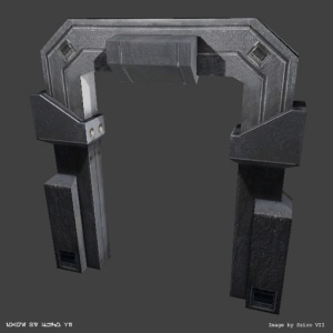 Imperial cell door frame.jpg