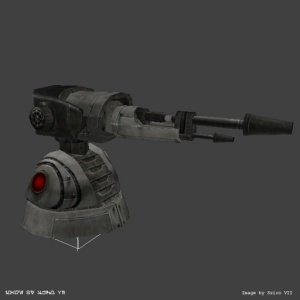 Imp mine turret cannon2.jpg