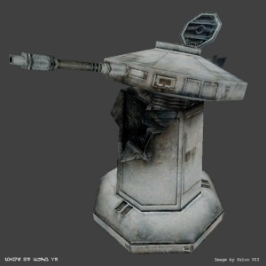 Hoth turret all.jpg