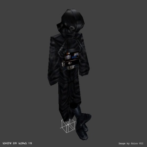 Imp mine flightsuit.jpg