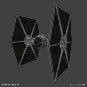 Imp detention tie fighter.jpg