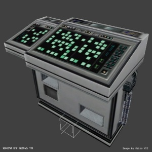 Hoth infirmary table.jpg